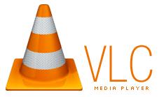 Neue VLC Version mit Unterstützung für das Retina Display