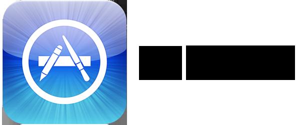 66% aller Apps werden so gut wie nie geladen
