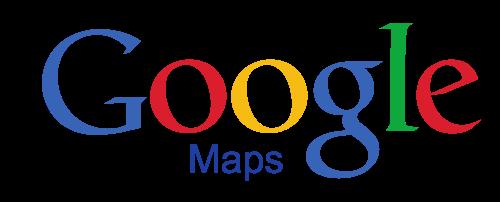 Google Maps für iOS 6 fertig, aber noch nicht von Apple freigegeben