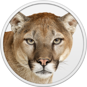 OS X Mountain Lion ab Juli