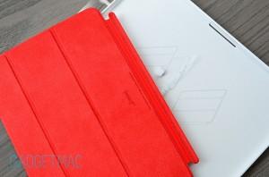 ipad mini Smart Cover 1