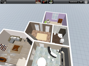 home design plans app renovating there s an app for that domain
