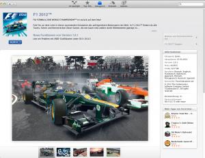 Bildschirmfoto 2013-03-22 um 14.47.12