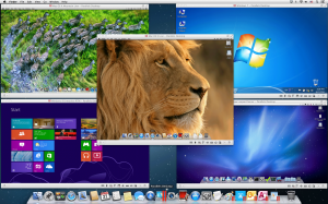 PRIMARY-SCREENSHOT_Parallels-Desktop-8-for-Mac_Lion_-Mountain-Lion_-Snow-Leopard-Server_-Win-8-RTM-Enterprise_-and-Win-7b
