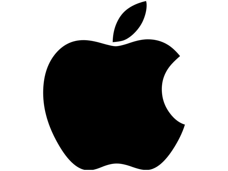 apple-800