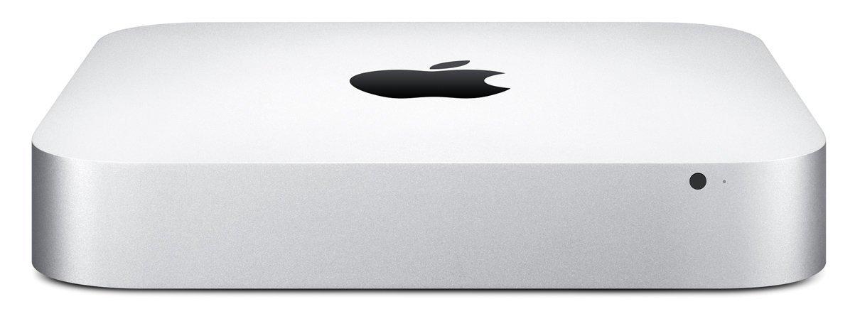 Wie sicher ist der Mac