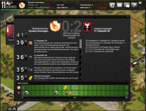 Bildschirmfoto-2013-05-09-um-14.32.14