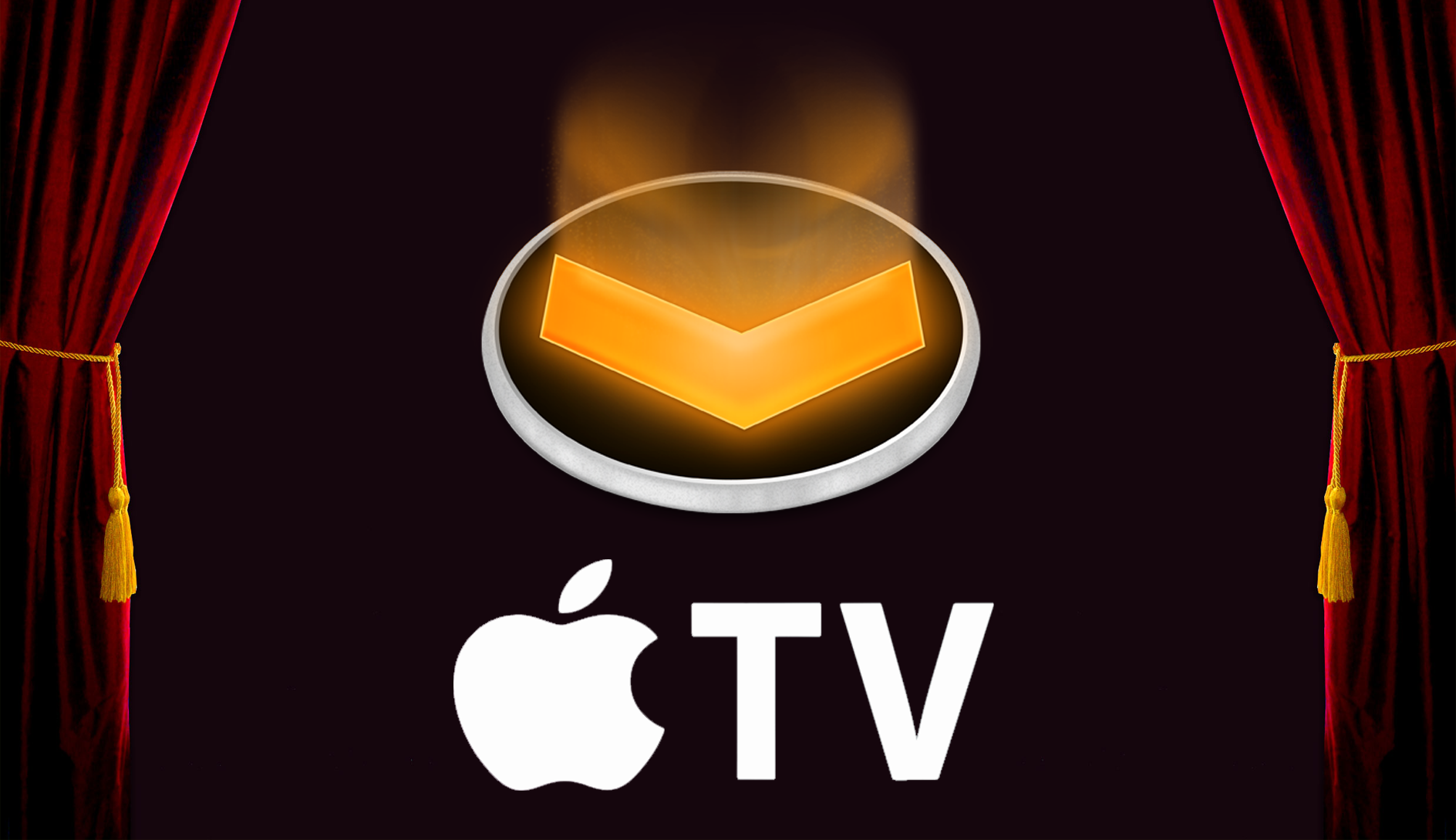 Plex auf Apple TV in 5 Minuten: PlexConnect installieren