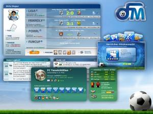 ofm_screenshot_1200x900_1_0