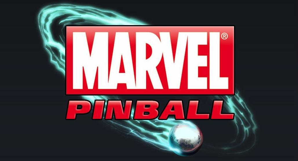 App-Test: Marvel Pinball für iOS