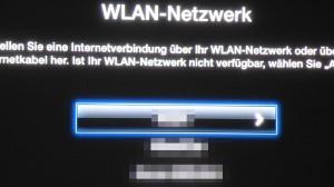 Netzwerk 2_mini