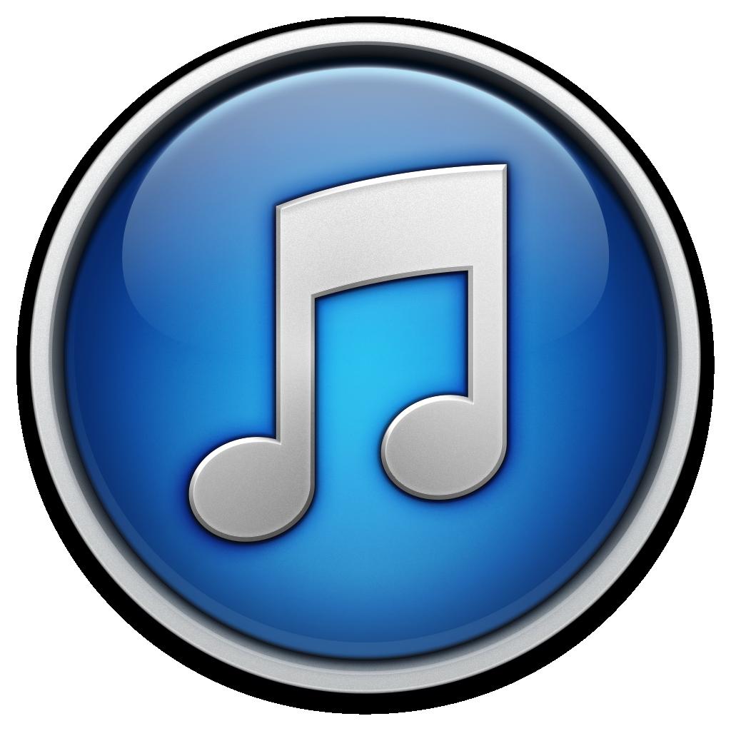 6 Varianten zu iTunes