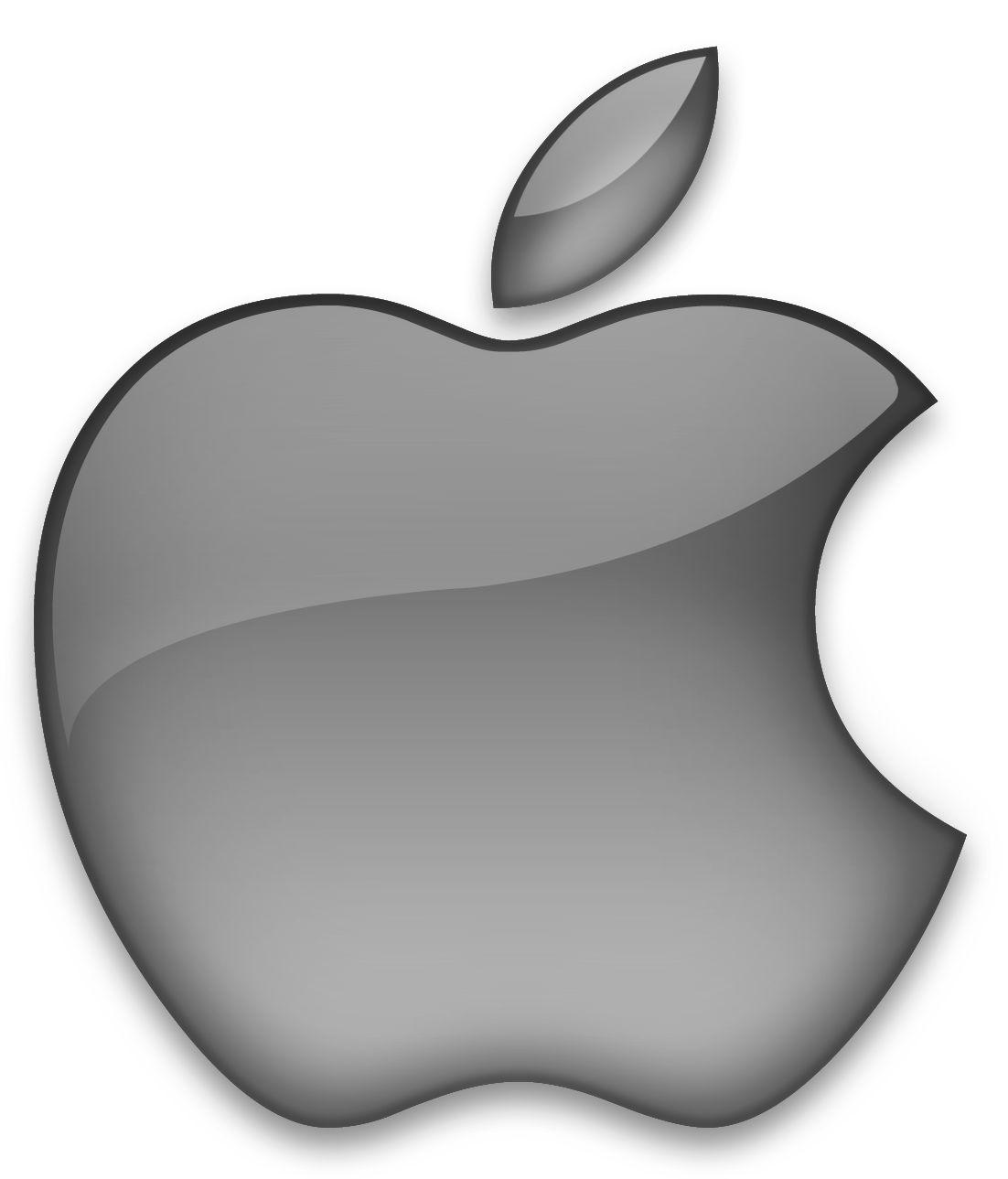 Apple wertvollste Marke der Welt