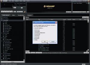 winamp_review_ipod_setup_630px