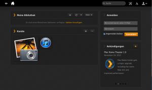 Bildschirmfoto 2013-12-11 um 12.14.54