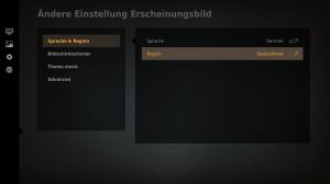 Bildschirmfoto 2013-12-11 um 13.01.33