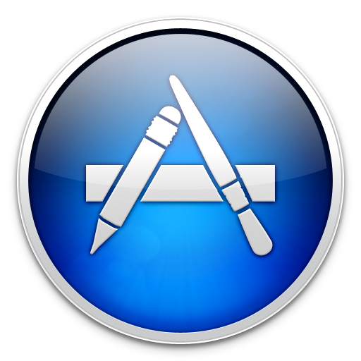 Die wichtigsten Apps für OS X