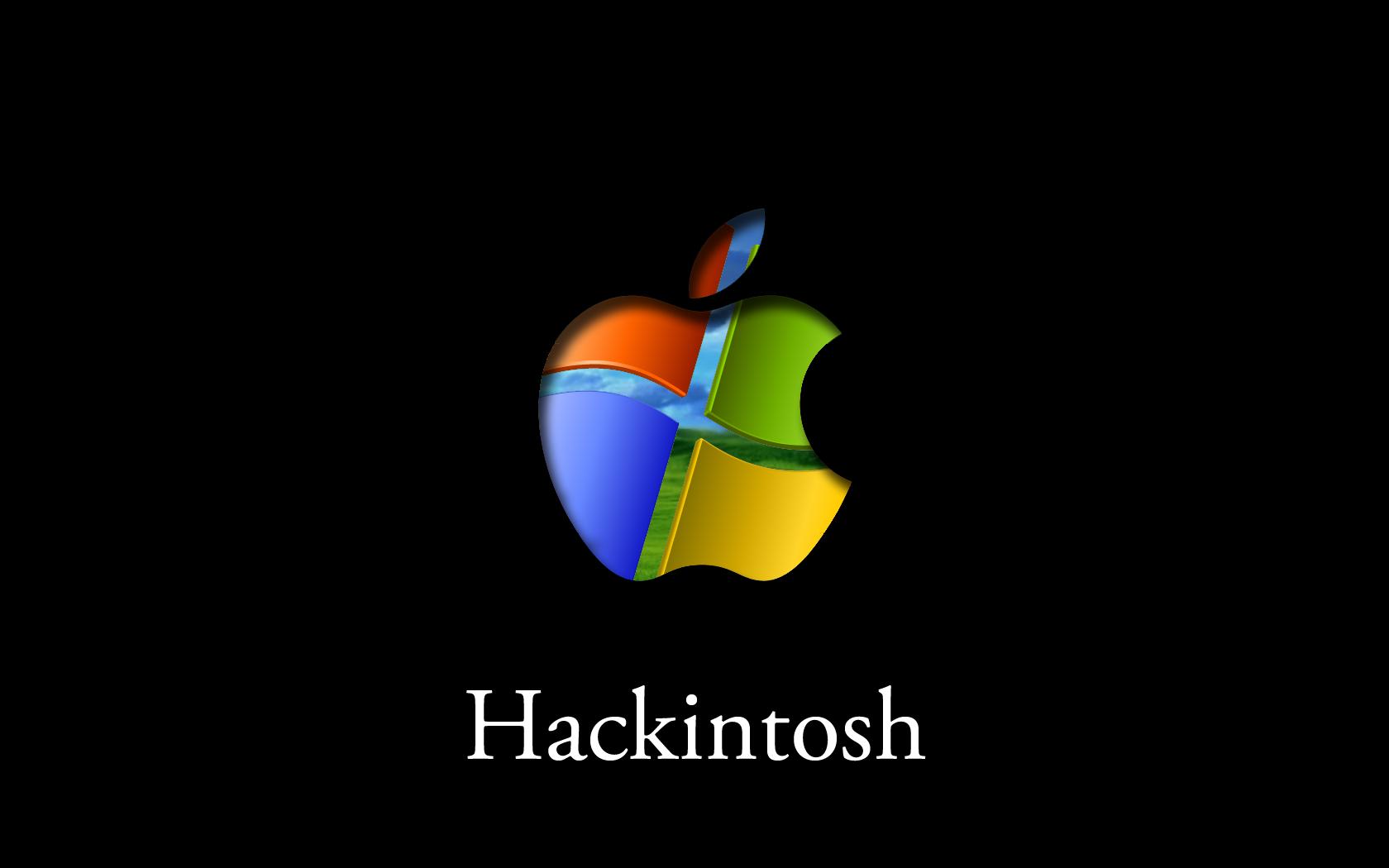 OS X auf dem PC installieren: Hackintosh machts möglich