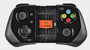 Moga Ace Power Gamepad im Test (inkl. Video)