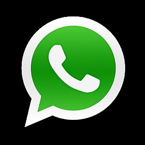 WhatsApp wird von Facebook übernommen