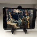 iPad Ständer Title_mini
