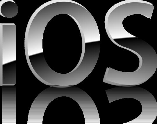 Wie sicher sind Touch ID und iOS?
