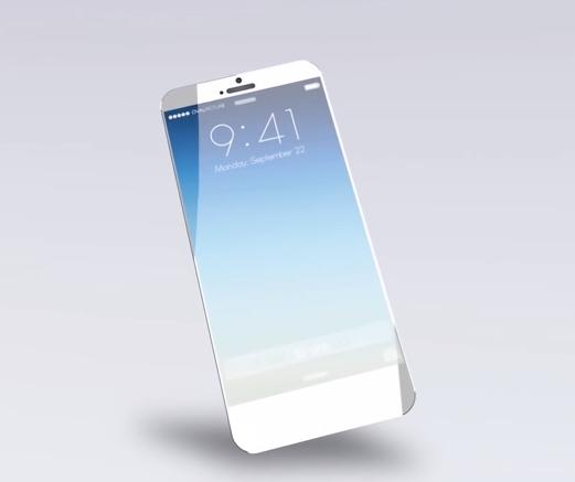 Die spannendsten Gerüchte rund um das iPhone6