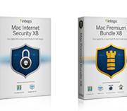 Mac-Internet-Security