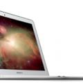 Mac-Sicherheit Diese Tools machen sicher