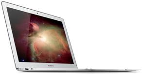 Sicherheitssoftware für den Mac: Diese Tools machen sicher