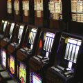 Casinospiele-Handy-PC